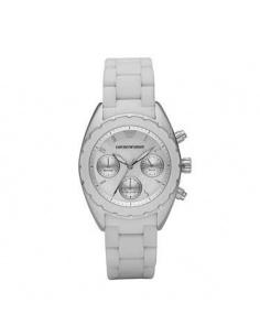 Ceas de dama Emporio Armani AR5941