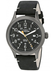 Ceas barbatesc Timex Expedition TW4B01900