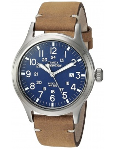 Ceas barbatesc Timex Expedition TW4B01800
