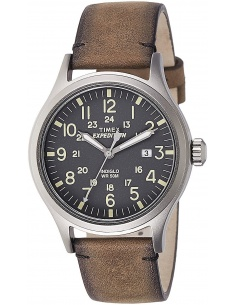 Ceas barbatesc Timex Expedition TW4B01700