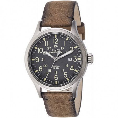 Ceas barbatesc Timex Expedition TW4B01700