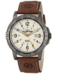 Ceas barbatesc Timex Expedition T49990