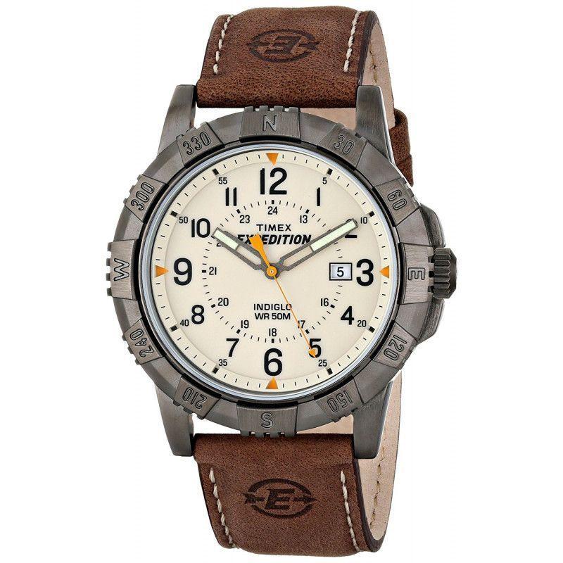 Ceas barbatesc Timex Expedition T49990