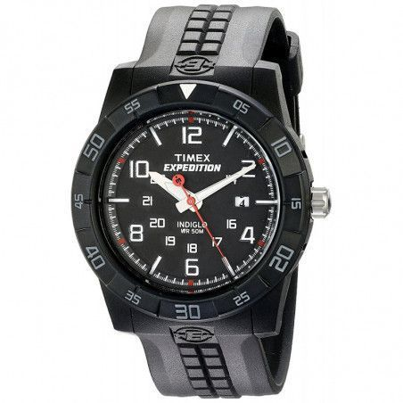 Ceas barbatesc Timex Expedition T49831