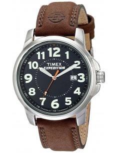 Ceas barbatesc Timex Expedition T44921