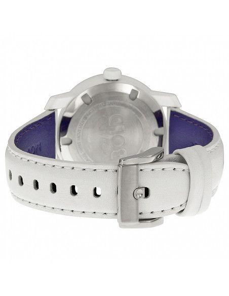 Ceas de dama Movado Bold 3600154