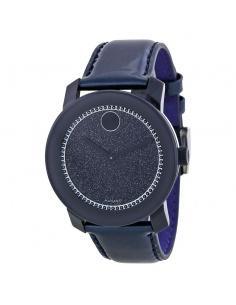 Ceas de dama Movado Bold 3600229