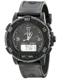 Ceas barbatesc Timex Expedition TW4B00800