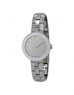 Ceas de dama Movado Sapphire 0606815