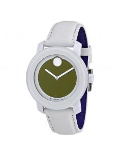 Ceas de dama Movado Bold 3600051
