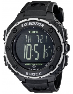 Ceas barbatesc Timex Expedition T49950