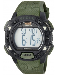 Ceas barbatesc Timex Expedition TW4B09300