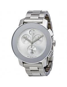 Ceas de dama Movado Bold 3600075