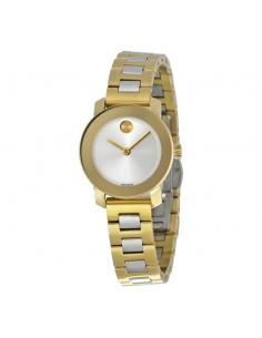 Ceas de dama Movado Bold 3600336
