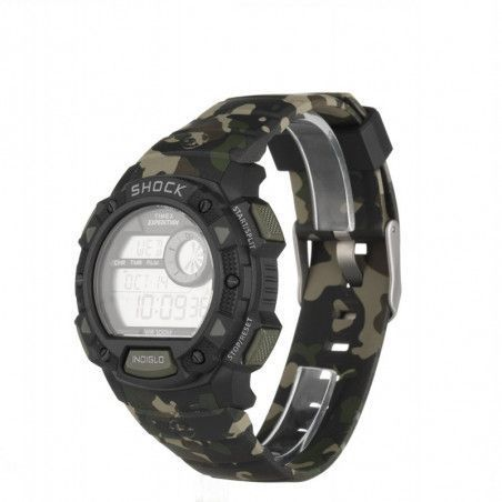 Ceas barbatesc Timex Expedition T49976