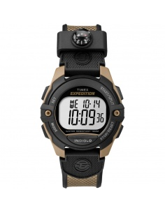 Ceas barbatesc Timex Expedition TW4B07800