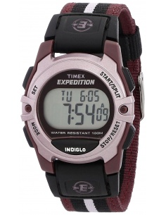Ceas unisex Timex Expedition T49659