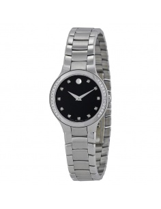 Ceas de dama Movado Serio 0606491