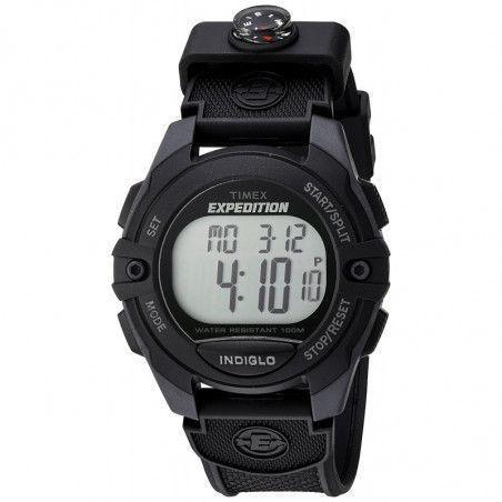 Ceas barbatesc Timex Expedition TW4B07700