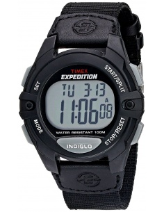 Ceas barbatesc Timex Expedition T49992