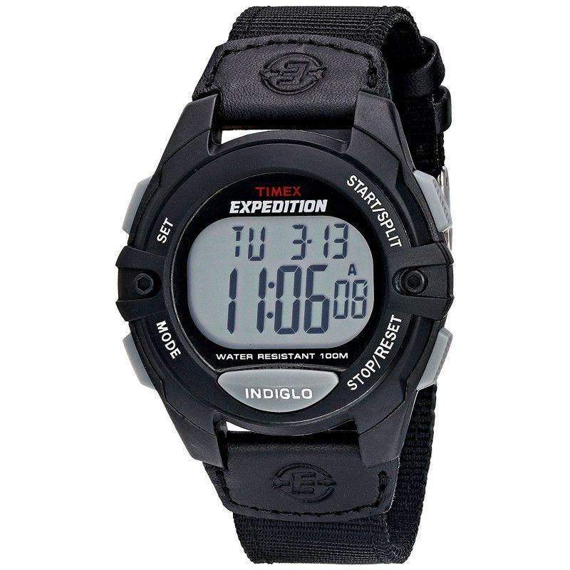 Ceas barbatesc Timex Expedition T49992