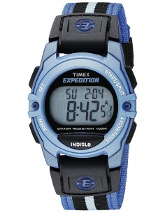 Ceas unisex Timex Expedition TW4B02300