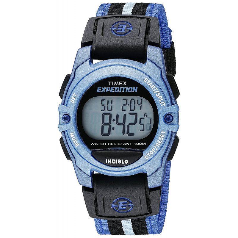 Ceas unisex Timex Expedition TW4B02300