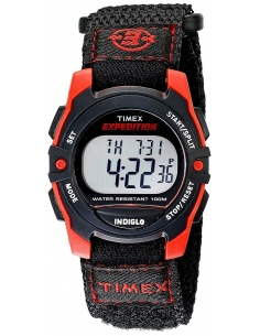 Ceas unisex Timex Expedition T49956