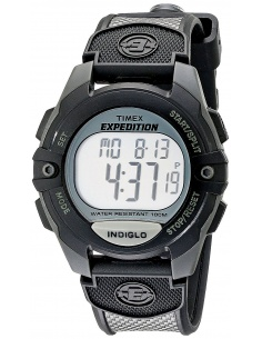 Ceas barbatesc Timex Expedition T40941