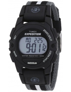 Ceas de dama Timex Expedition T49661
