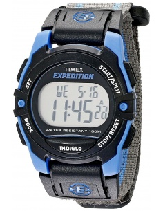 Ceas unisex Timex Expedition T49660