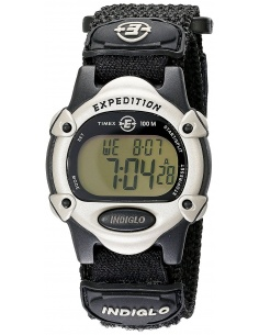 Ceas unisex Timex Expedition T47852