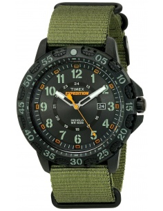 Ceas barbatesc Timex Expedition TW4B03600