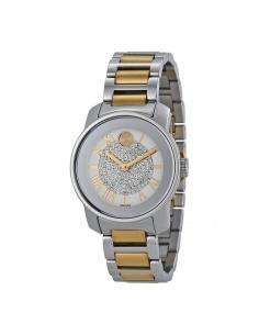 Ceas de dama Movado Bold 3600256