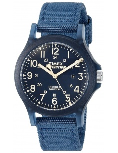 Ceas unisex Timex Expedition TW4B09600