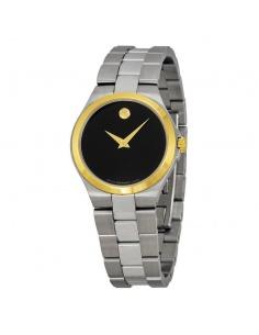 Ceas de dama Movado Serio 0606560