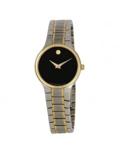 Ceas de dama Movado Serio 0606389