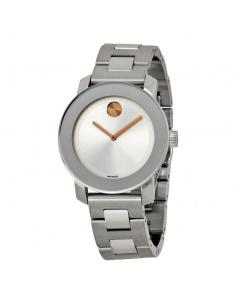 Ceas de dama Movado Bold 3600084