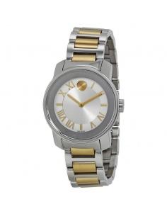 Ceas de dama Movado Bold 3600245