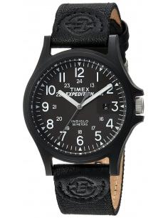 Ceas barbatesc Timex Expedition TW4B08100