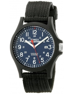 Ceas barbatesc Timex Expedition TW4999900