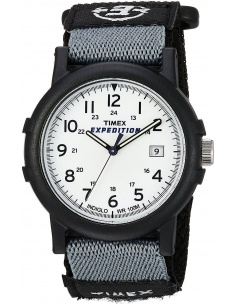 Ceas barbatesc Timex Expedition T49713