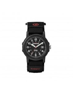 Ceas barbatesc Timex Expedition T40011