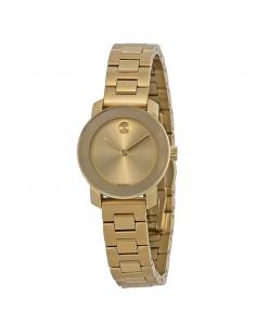 Ceas de dama Movado Bold 3600235