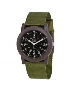 Ceas barbatesc Timex Expedition T41711