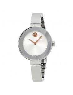 Ceas de dama Movado Bold 3600194