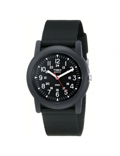 Ceas barbatesc Timex Expedition T18581