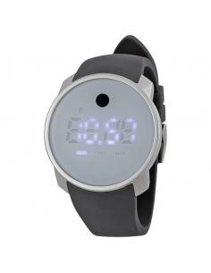 Ceas de dama Movado Bold 3600253