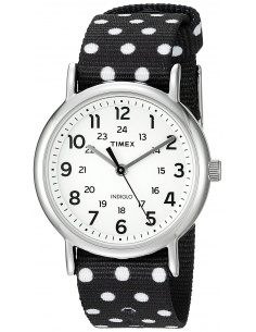 Ceas de dama Timex Weekender TW2P86600