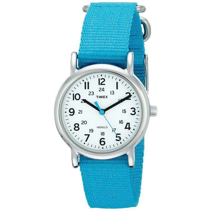 Ceas de dama Timex Weekender T2N836